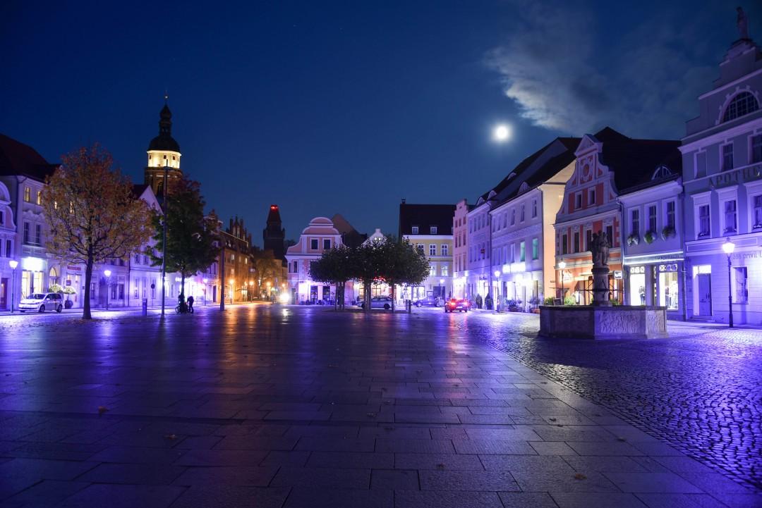 Altmarkt2016 © FFC / ThomasGoethe