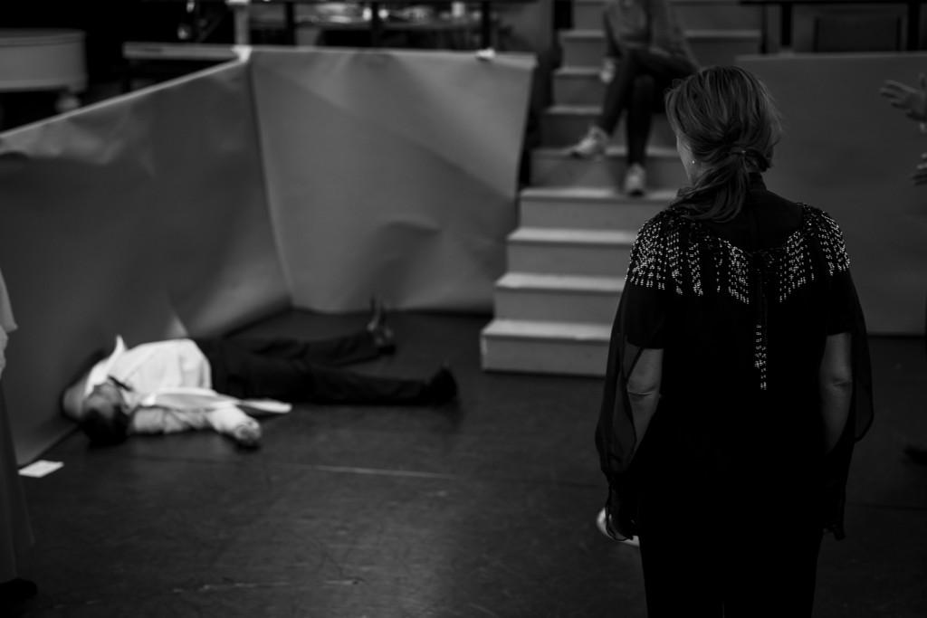 Staatstheater-2