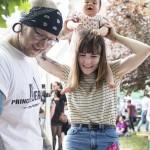 Veganes Straßenfest c) Alex Schirmer-1