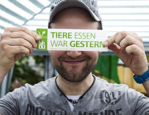 Veganes Straßenfest c) Alex Schirmer-23