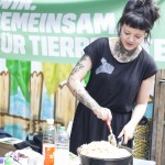 Veganes Straßenfest c) Alex Schirmer-3