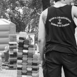 Veganes Straßenfest c) Alex Schirmer-8